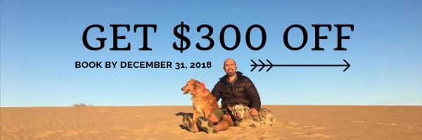 southwest tour GET $300 OFF